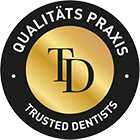 Trusted Dentists